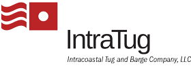 Intracoastal Tug & Barge Company
